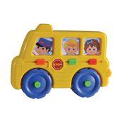 bebe-musical-v-transporte-onibus-amarelo-dican-2209-frente