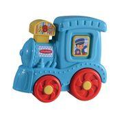 bebe-musical-v-transporte-trem-azul-dican-2209-frente