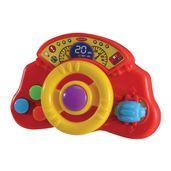 bebe-musical-v-transporte-painel-com-volante-amarelo-dican-2209-frente