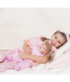 Boneca---Festa-do-Pijama---Cotiplas