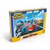 Jogo-de-Quebra-Cabeca---60-pecas---Super-Wings---Grow