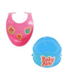 Acessorios-para-Boneca-Baby-Alive---Babador-e-Penico-Azul---Cotiplas