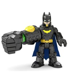 Bonecos---Imaginext-DC-Super-Amigos---Batman-Super-Soco---Fisher-Price