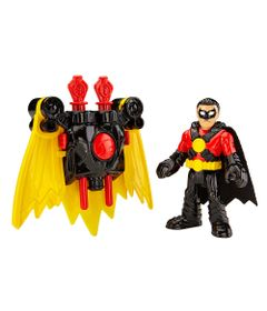 Bonecos---Imaginext-DC-Super-Amigos---Red-Robin---Fisher-Price
