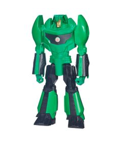 Boneco-Transformers-Roborts-in-Disguise---30-cm---Grimlock---Hasbro