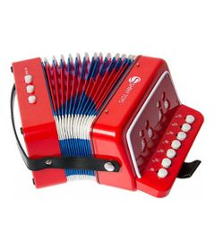 Mini-Acordeon---Shiny-Music---Shiny-Toys