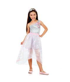Fantasia-Infantil---Barbie---Aventura-nas-Estrelas---Barbie---P---Sulamericana