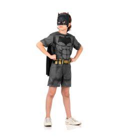 Fantasia-Infantil---DC-Comics---Batman-Vs-Superman---Batman---Curta---G---Sulamericana