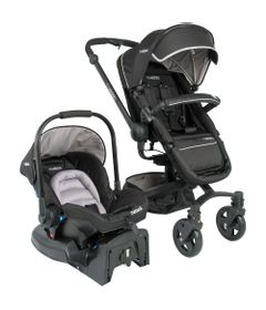 Travel-System---Spin-360---Preto---Kiddo