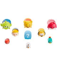 conjunto-tsum-tsum-9-figuras-ursinho-pooh-estrela-1301453000008_Frente