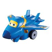 Figura-de-Aviao---Vrom-N-Zoom---Super-Wings---Jerome---Fun