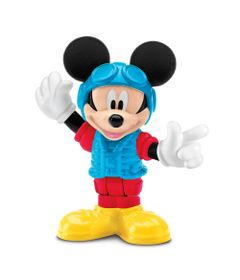 Mini-Figura-Articulada-7-cm---A-Casa-do-Mickey-Mouse---Mickey-Mouse---Fisher-Price-DMC57-frente