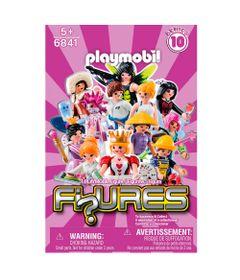 Playmobil---Minifiguras---Serie-10---6841