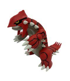Figura-Pokemon---20-cm---Groudon---Tomy