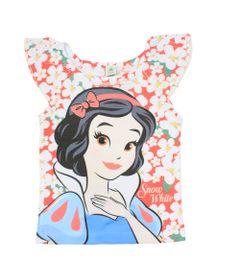 Blusa-Manga-Raglan---Branca---Branca-de-Neve---Princesas---Disney---1