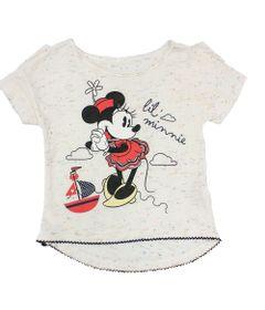 Blusa-Manga-Curta---Branca---Minnie-Navy---Disney---1