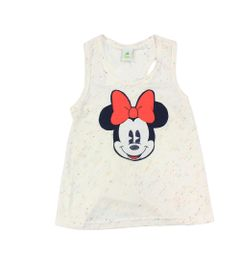 Blusa-Regata-Nadador---Branca---Minnie-Navy---Disney---1