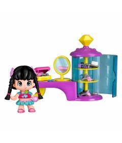 Conjunto-Mini-Boutique-com-Figura---Pinypon---Morena---Multikids