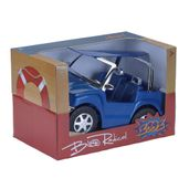 Carrinho---Buggy-Radical---Azul---Monte-Libano