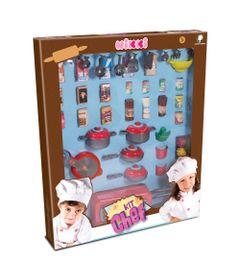 Conjunto-Chefe-de-Cozinha---Nikki---Monte-Libano