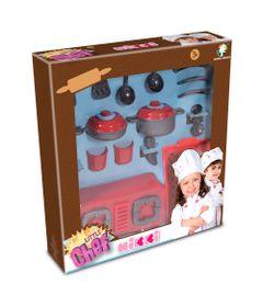 Conjunto-Chefe-de-Cozinha---Little-Chef---Nikki---Monte-Libano
