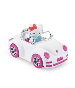 Carrinho-da-Hello-Kitty-com-Figura---Branco---Monte-Libano