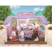 Sylvanian-Families---Boutique---Epoch