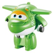 mini-aviao-super-wings-mira-change-em-up-intek-8006-2_Frente