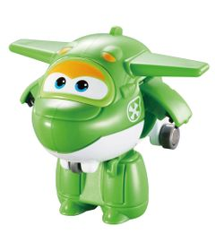 mini-aviao-super-wings-mira-change-em-up-intek-8006-2_Frente