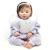 Boneca-Bebe---Reborn---Daiane---Master-Toys