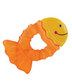 Mordedor-Colorido---Amiguinhos-Animais---Peixe---Dican