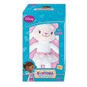 Pelucia---Doutora-Brinquedos---32-cm---Lambie---Long-Jump-LJP15040-embalagem