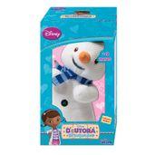 Pelucia---Doutora-Brinquedos---32-cm---Gelinho---Long-Jump-LJP15042-embalagem