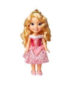Boneca---Princesas-Disney---Aurora-que-Canta---Sunny-1239-frente
