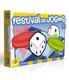 Conjunto-com-9-Jogos---Festival-de-Jogos---Toyster