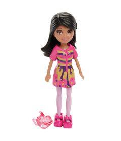 Boneca-Polly-Pocket---Sortimento-Basico---Crissy-com-Sorvete---Mattel