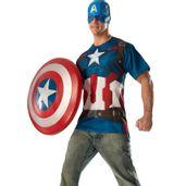 Fantasia-Disney-Marvel-Capitao-America-Rubies