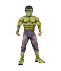 Fantasia-Disney-Marvel-Hulk-Rubies