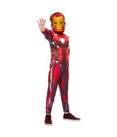 Fantasia-Disney-Marvel-Iron-Man-Rubies