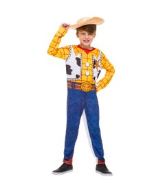 Fantasia-Disney-Toy-Story-Woody-Rubies