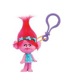 Chaveiro-Trolls---Medio---Poppy---Candide-5902-frente