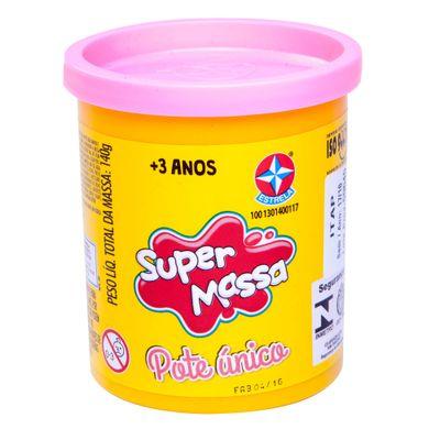 massa-de-modelar-super-massa-pote-unico-rosa-estrela-1001301400117_Frente