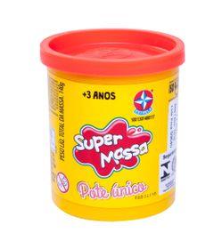 massa-de-modelar-super-massa-pote-unico-vermelha-estrela-1001301400117_Frente