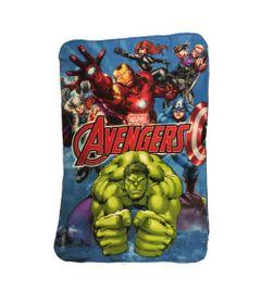 Manta-Estampada-em-Poliester---100-x-150-CM---Disney---Marvel-Avengers---A-Era-de-Ultron---DTC