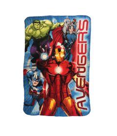 Manta-Estampada-em-Poliester---100-x-150-CM---Disney---Marvel-Avengers---DTC