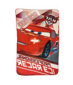 Manta-Estampada-em-Poliester---100-x-150-CM---Disney---Pixar---Carros---DTC