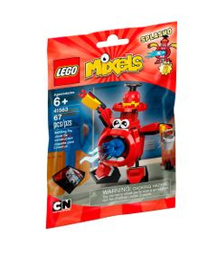41563---LEGO-Mixels---Splasho
