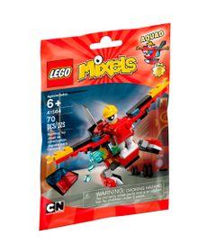 41564---LEGO-Mixels---Aquad