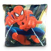 Almofada-Estampada-30x30-Cm---Disney---Marvel---Spider-Man---DTC