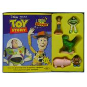 Livro-e-Mini-Figuras-Disney---Leia-e-Brinque---Toy-Story---DCL